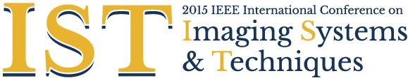 2015 IEEE Imaging Systems and Techniques